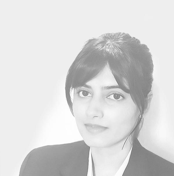 Ruqaiya Sattar