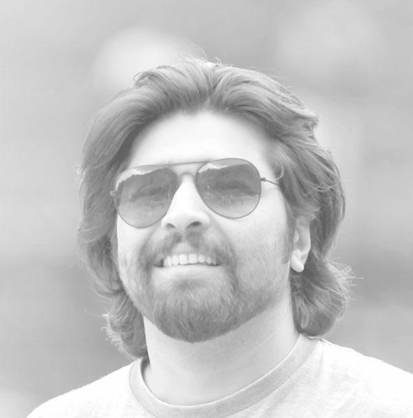 Naveed Tariq