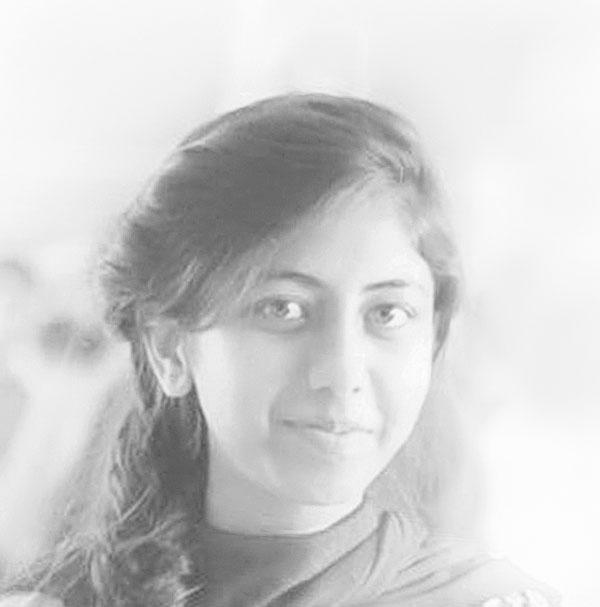 Beenish Khan