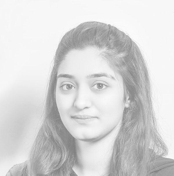 Amna Ikhlaq