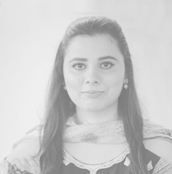 Aine Fatima